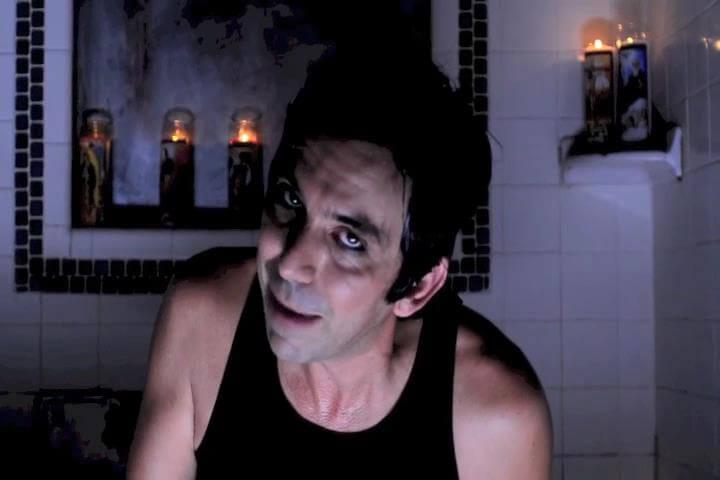 Episode 211 - David