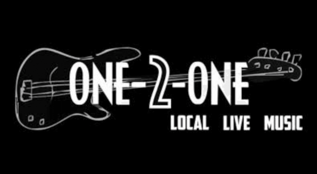 Episode 1616 - One-2-One Bar