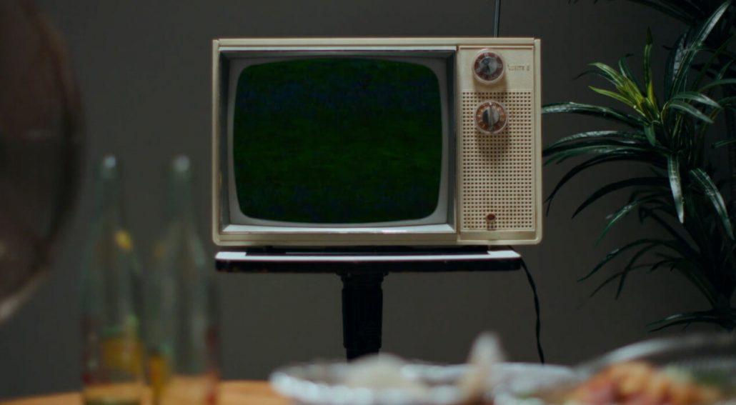 Episode 1902 - Nané - Quaranteen (Official Music Video)