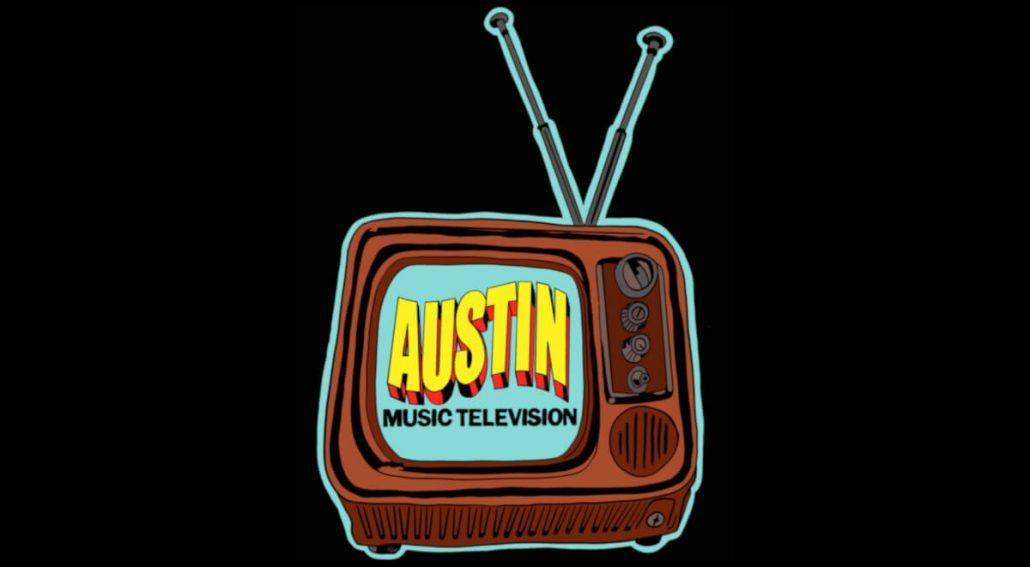 Episode 2001 - Austin Music TV