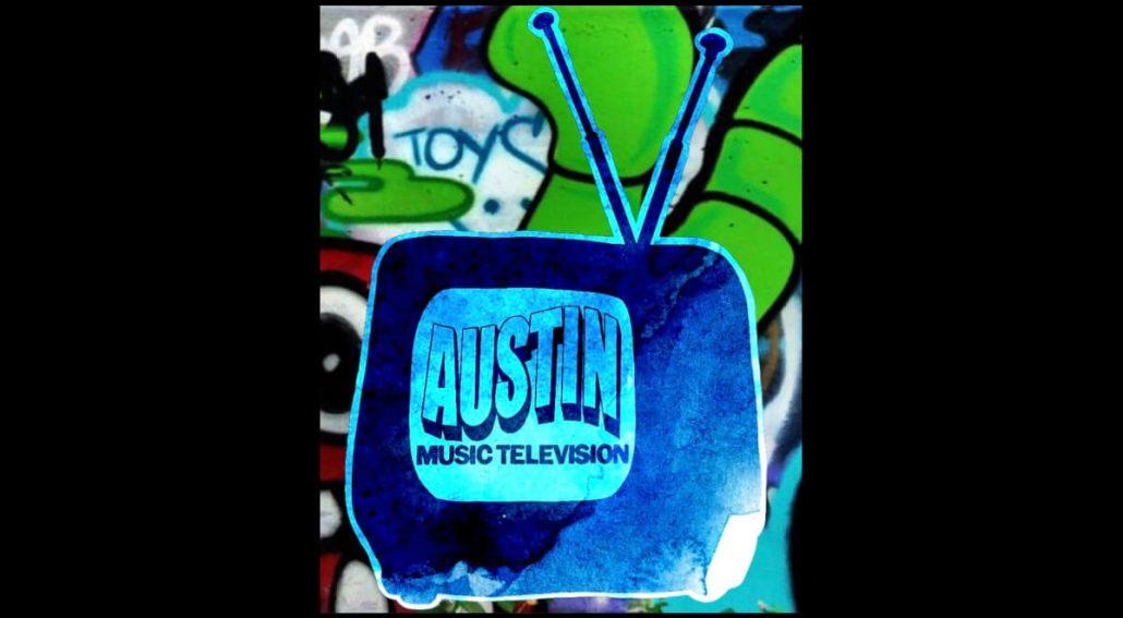 Episode 2002 - Austin Music TV