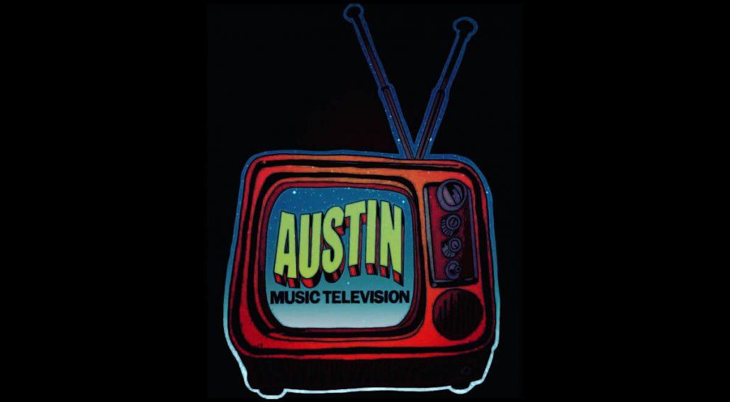 Episode 2003 - Austin Music TV