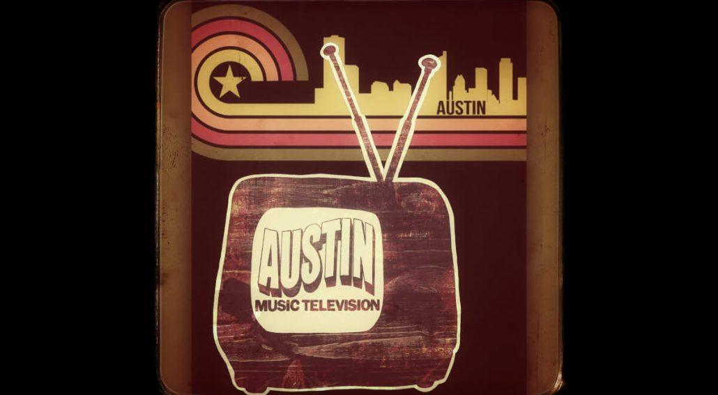 Episode 2004 - Austin Music TV