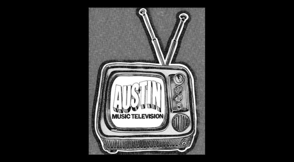 Episode 2005 - Austin Music TV