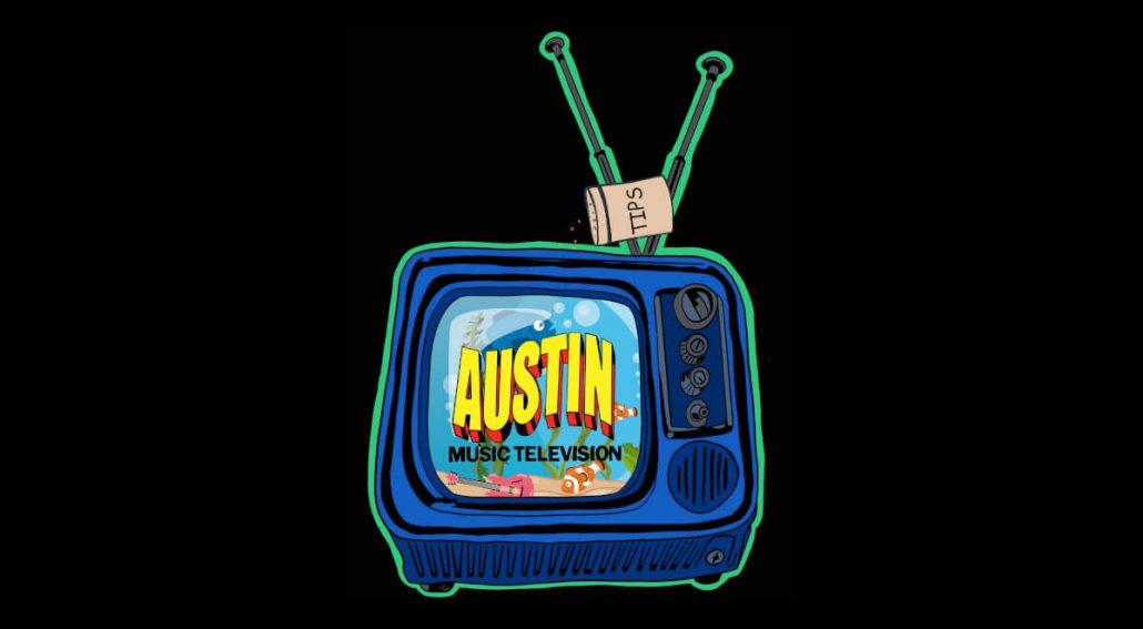 Episode 2006 - Austin Music TV
