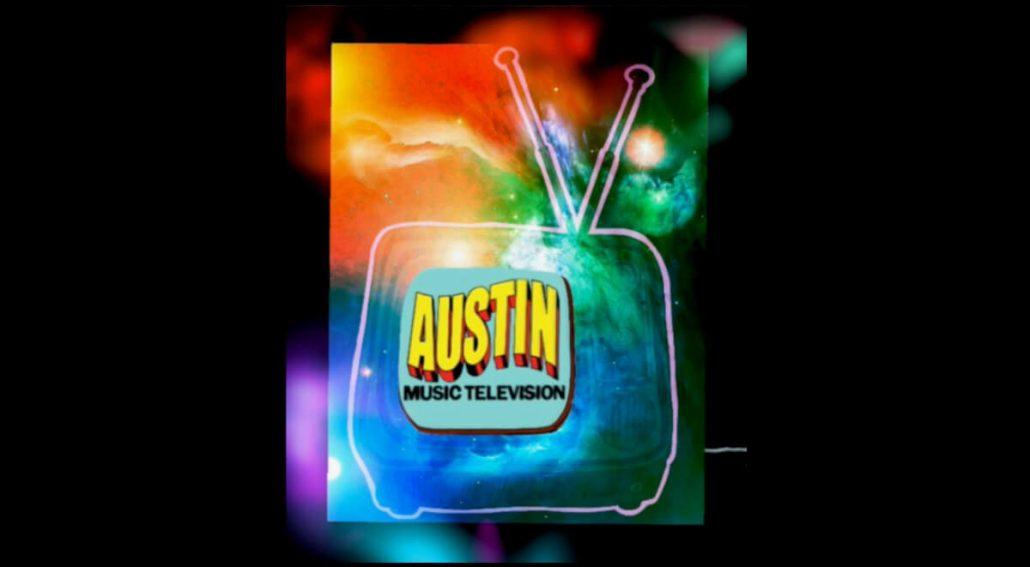 Episode 2008 - Austin Music TV