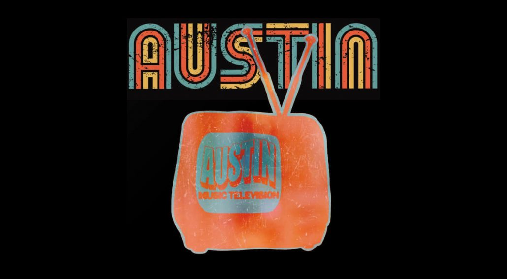 Episode 2011 - Austin Music TV