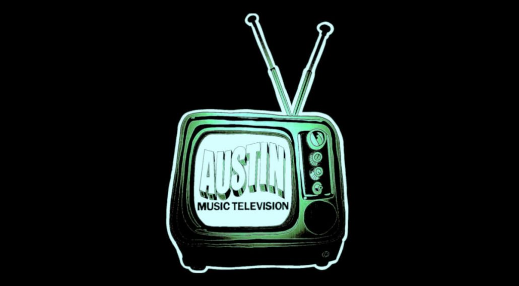 Episode 2014 - Austin Music TV