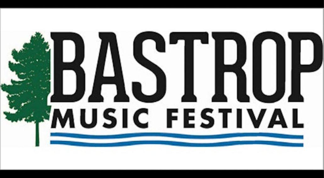 Episode 2101 - Bastrop Music Festival